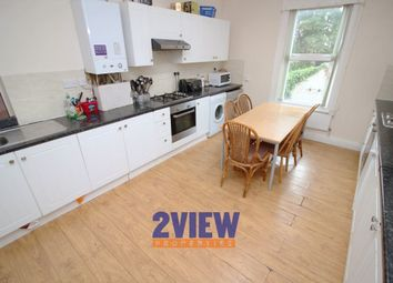 Thumbnail 9 bedroom property to rent in Cardigan Road, Leeds, West Yorkshire