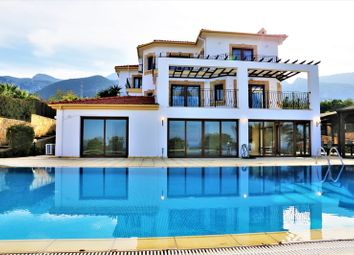 Thumbnail 6 bed villa for sale in Catalkoy, Kyrenia, Northern Cyprus