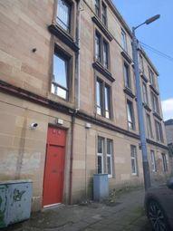1 bed flat to rent in Clincart Road, Glasgow G42