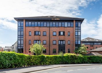 Thumbnail 2 bed property for sale in Mclaren Court, Fenwick Place, Giffnock