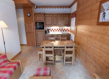 Thumbnail 2 bed apartment for sale in 73350 Champagny En Vanoise, Savoie, Rhône-Alpes, France