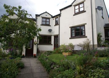 Thumbnail 3 bed property to rent in Wellfield Court, Matlock, Derbyshire