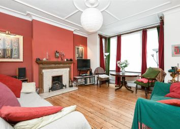 Thumbnail 5 bed semi-detached house for sale in South Norwood Hill, London