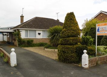 Thumbnail 2 bed property to rent in Moreton Close, Bishops Cleeve, Cheltenham