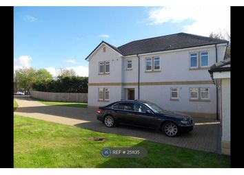 Thumbnail 5 bed detached house to rent in Primpton Paddock, Dalrymple