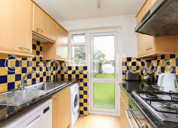 4 bed property to rent in Monkleigh Road, Morden SM4