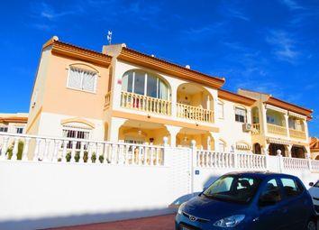 Thumbnail 2 bed apartment for sale in Calle Alicante, 03178 Cdad. Quesada, Alicante, Spain