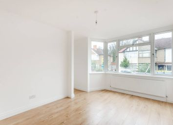 3 bed semi-detached house for sale in Saxon Avenue, Whitton, Feltham TW13