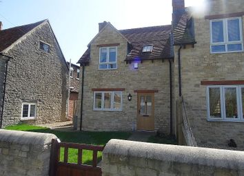 Thumbnail 3 bed property to rent in Moorhen Close, Bicester