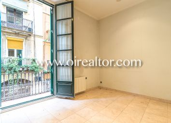 Thumbnail 4 bed apartment for sale in El Born, Barcelona, Spain
