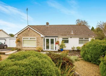 Thumbnail 3 bed bungalow for sale in Kingsmead Close, Holcombe, Radstock