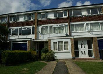 Thumbnail Room to rent in Crawley Drive, Hemel Hempstead