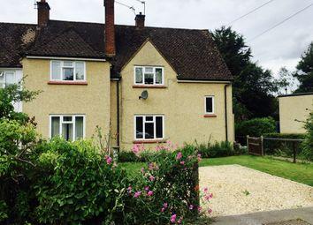 Thumbnail 2 bedroom flat for sale in Hearnes Meadow, Beaconsfield, Buckinghamshire