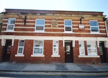 Thumbnail 1 bed flat for sale in Union Street, Swindon
