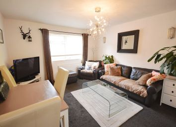 Thumbnail 1 bed flat for sale in Gatley Avenue, Epsom, Surrey.