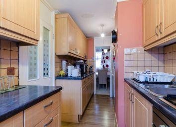 2 bed maisonette for sale in Hulverston Close, Belmont, Sutton SM2