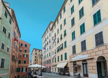 Thumbnail 4 bed apartment for sale in 16032 Camogli Ge, Italy