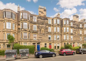 Thumbnail 2 bed flat for sale in 61/1 Ashley Terrace, Edinburgh