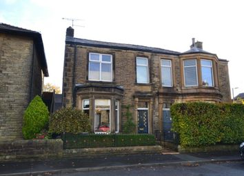 Thumbnail 4 bed semi-detached house for sale in Pimlico Road, Clitheroe