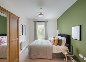 Thumbnail 2 bed flat for sale in Flat 19, Calla Court, Tranquil Lane, Harrow