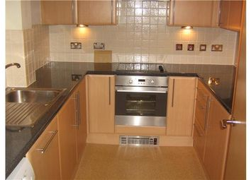 Thumbnail 2 bed flat to rent in Grosvenor Apartments, Sandylands Promenade, Morecambe, Lancashire