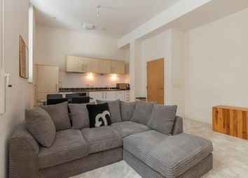 Thumbnail 2 bed flat to rent in Viva, Commercial Street