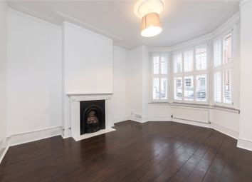 Thumbnail 1 bed flat for sale in Framfield Road, Highbury, London