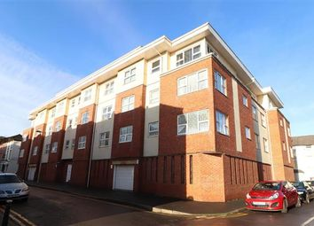 Thumbnail 2 bedroom flat to rent in Yorkshire Street, Blackpool
