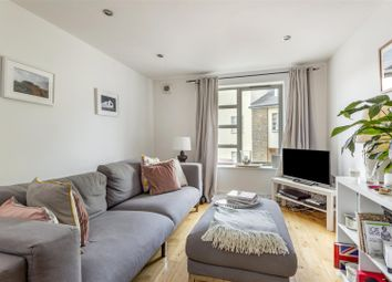 1 bed property for sale in Gloucester Road, Horfield, Bristol BS7