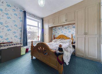 Thumbnail 3 bedroom end terrace house for sale in Jubilee Road, Haslingden, Rossendale