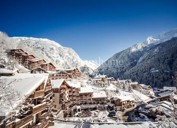 Champagny-En-Vanoise, 73350, France. 5 bed apartment