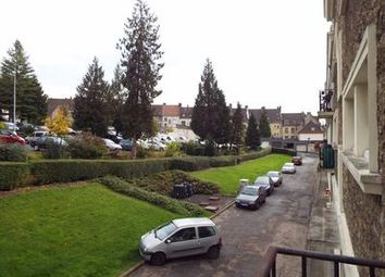 Thumbnail 3 bed apartment for sale in Neufchatel-En-Bray, Seine-Maritime, France