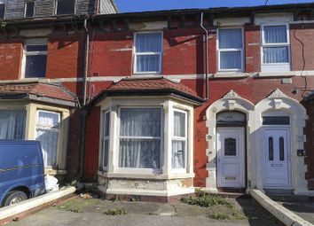 5 bed property for sale in Clevedon Road, Blackpool FY1