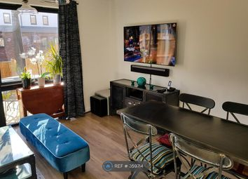 Thumbnail Room to rent in Williams Way, Wembley