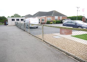 Thumbnail Commercial property for sale in Kennels, Cattery & Equestrian Businesses PE6, Eye, Cambridgeshire