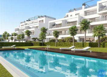 Thumbnail 2 bed apartment for sale in Casa De Los Gracias De Abajo, 03191 Pilar De La Horadada, Alicante, Spain