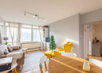 Thumbnail 2 bed flat to rent in Challice Way, Brixton Hill
