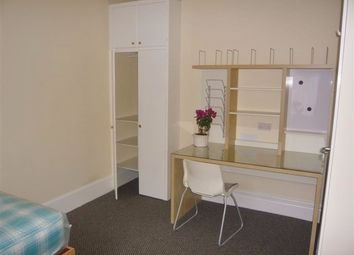 Thumbnail 3 bed terraced house to rent in The Retreat, Sunderland