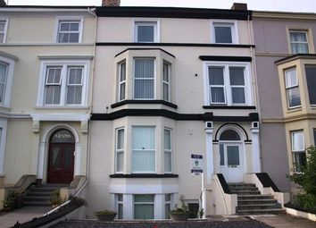 Thumbnail 1 bed flat for sale in LL30, Llandudno, Borough Of Conwy