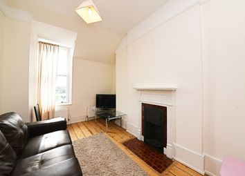 Thumbnail 1 bed flat to rent in Dulverton Mansions, Grays Inn Road, Bloomsbury