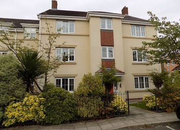 Thumbnail 1 bed flat to rent in Cravenwood Rise, Westhoughton, Bolton