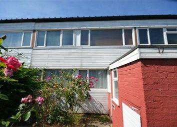 3 bed terraced house for sale in Sumburgh Croft, Birmingham B35