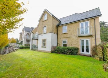 Thumbnail 1 bed flat for sale in Queensgate, Maidstone, Kent