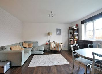Thumbnail 2 bed flat for sale in Upton Close, Cricklewood, London