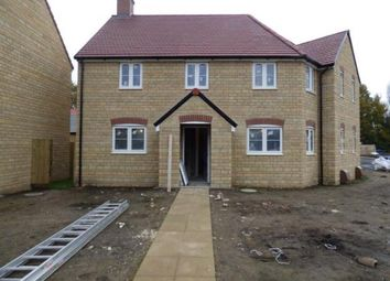 Thumbnail 3 bed property for sale in Water Street, Martock