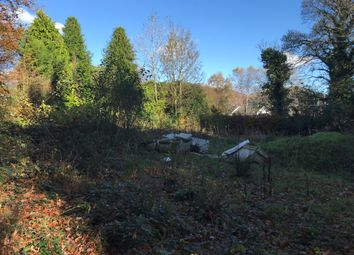 Thumbnail Land for sale in Portinscale, Keswick