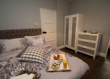 Room to rent in Speakman House, Gibraltar Walk, Bethnal Green E2