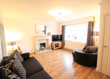 Thumbnail 3 bed semi-detached house for sale in Harewood Road, Shaw, Oldham