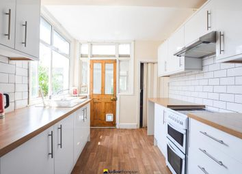 Thumbnail 4 bed terraced house to rent in Wessex Terrace, Rawnsley Avenue, Mitcham