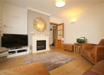 Thumbnail 2 bed flat for sale in Booth Drive, Staines Upon Thames